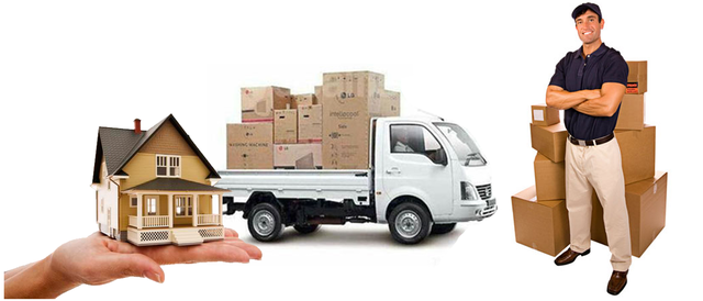 Packaging service in chennai, packers and movers in chennai, movers and packers in chennai