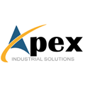 Apex CME Projects Private Limited