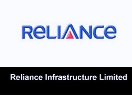 Reliance-Infrastructure_10
