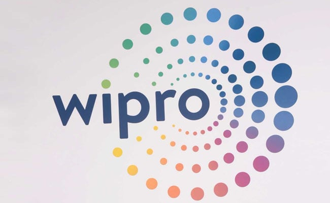 Wipro Solutions
