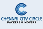 Chennai City Circle Packers and movers